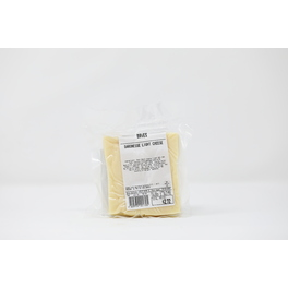 DAVES BARONESSE LIGHT CHEESE - (PREPACK)