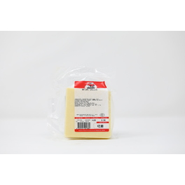 DAVES CHEDDAR MATURE WHOLE - (PREPACK)