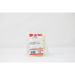 DAVES BLUE CHEESE WHOLE - (PREPACK)