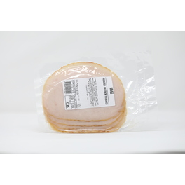 DAVES ROASTED CHICKEN - (PREPACK)