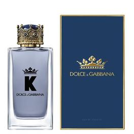D&G K PH 150ML EDT SPRAY