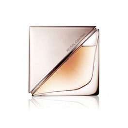 CALVIN KLEIN REVEAL FEMALE EDP 100ML