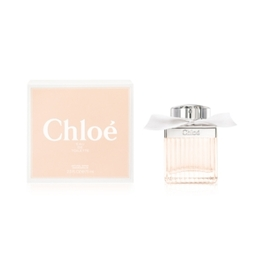 CHLOE SIGNATURE EDT SPRAY 75ML