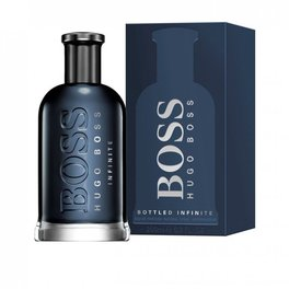 BOSS BOTTLED INFINITE EDP 200ML