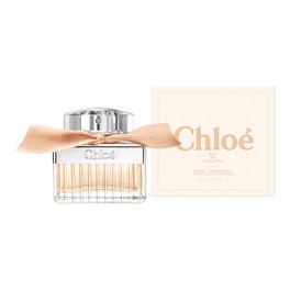 CHLOE SIGNATURE NEW EXTENSION EDT 30ML (5587)