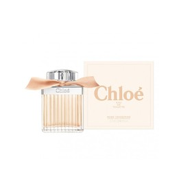 CHLOE SIGNATURE NEW EXTENSION EDT 75ML (6997)