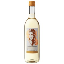 LACHRYMA VITIS SEMI SWEET 75CL EXC BOTTLE