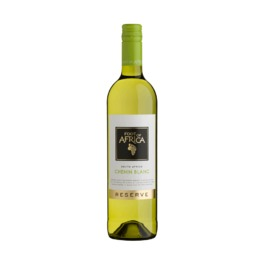 FOOT OF AFRICA CHENIN BLANC 75CL