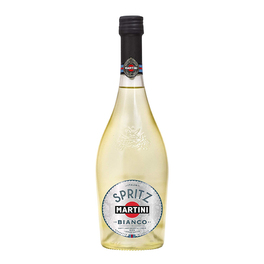 MARTINI ROYALE BIANCO 75CL