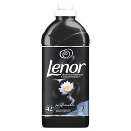 LENOR ULTRA DIAMOND AND LOT 1.1L