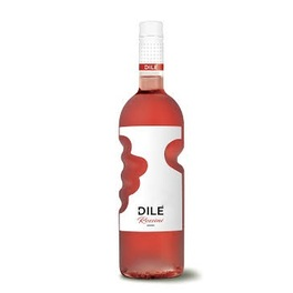 DILE ROSSINI BERRY 750ML