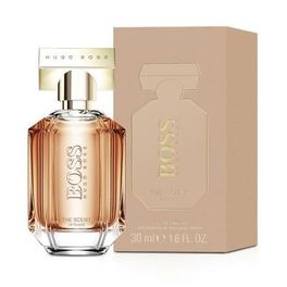 BOSS THE SCENT FOR HER INTENSE EDP 30ML