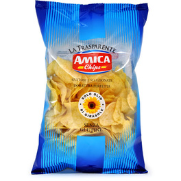 AMICA CHIPS PATATINE 500G