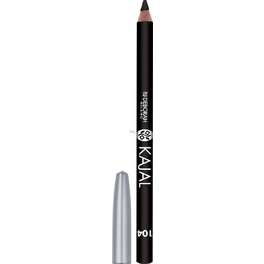 DEBORAH EYE PENCIL KAJAL 104
