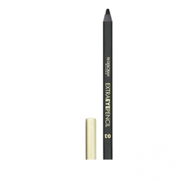 DEBORAH EYE PENCIL EXTRA 3 DARK GREEN*