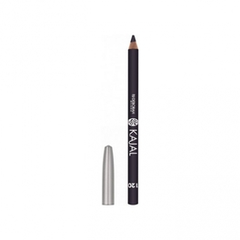DEBORAH EYE PENCIL KAJAL 120