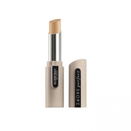 DEBORAH CONCEALER PERFECT 04 MEDIUM BEIGE