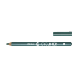 DEBORAH EYE LINER PENCIL 07 TURQUOISE