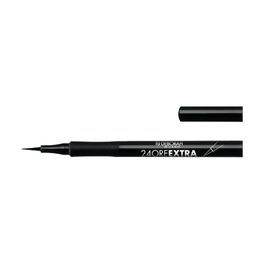 DEBORAH EYE LINER EXTRA PEN BLACK