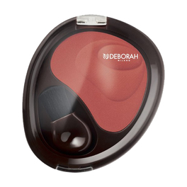 DEBORAH BLUSHER NATURAL 14 BRIGH RED