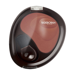 DEBORAH BLUSHER NATURAL 15 BISCUIT