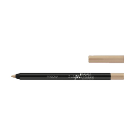 DEBORAH EYE PENCIL KAJAL & E/LINER 6 BUTTER