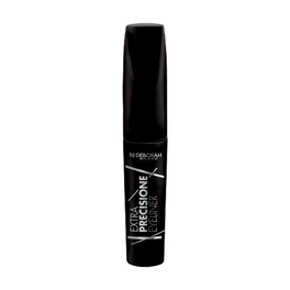 DEBORAH EYE LINER EXTRA PRECISION BLACK
