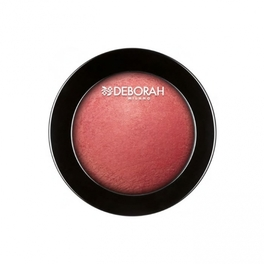 DEBORAH BLUSHER HI TECH 64 ROSE