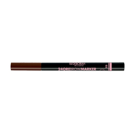DEBORAH EYEBROW MARKER 3 DARK BROWN