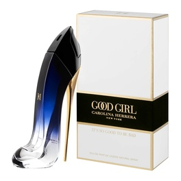 CAROLINA HERRERA GOOD GIRL LEGERE EDP 30ML