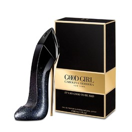 CAROLINA HERRERA GOOD GIRL SUPREME 80ML