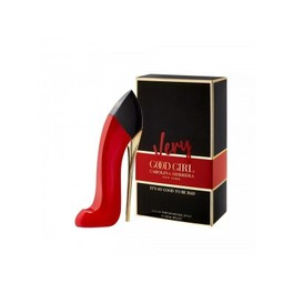 CAROLINA HERRERA VERY GOOD GIRL EDP 30ML