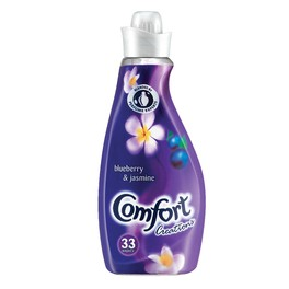 COMFORT BLUEBERRY 1.16LTR 33 WASHES