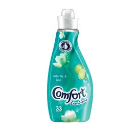 COMFORT WATER LILY 1.16LTRS 33 WASHES