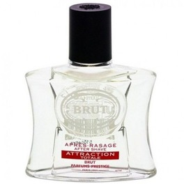 BRUT AFTER SHAVE ATTRACTION 100ML
