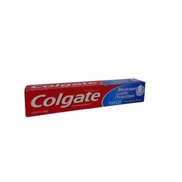 COLGATE TOOTHPASTE GREAT REGULAR FLAVOUR 75ML